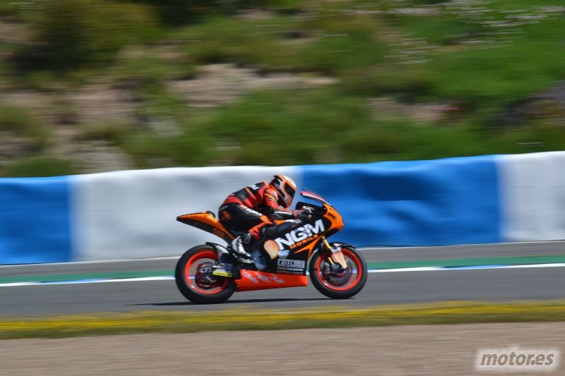 Motogp Video Game Wiki | MotoGP 2017 Info, Video, Points Table