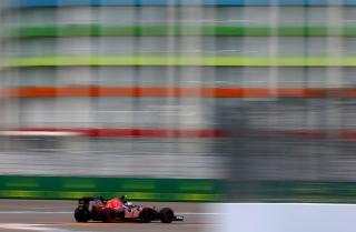 GP Rusia 2016: las mejores fotos - Foto 6