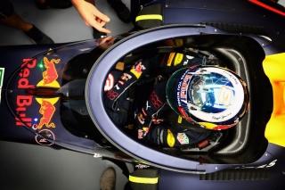 GP Rusia 2016: las mejores fotos - Foto 3