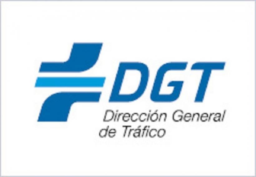direccion general de trafico barcelona la campana: