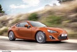 Toyota ha iniciado la comercialización de su deportivo, el GT-86, en España y ya tenemos su precio oficial