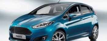 Ford Service Amigo, revisa 67 puntos de su vehculo sin coste alguno