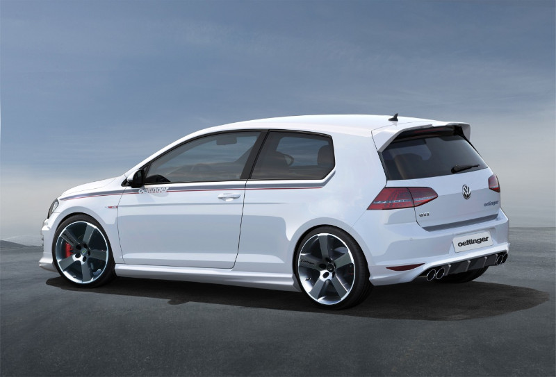 volkswagen golf 7 gti. Black Bedroom Furniture Sets. Home Design Ideas
