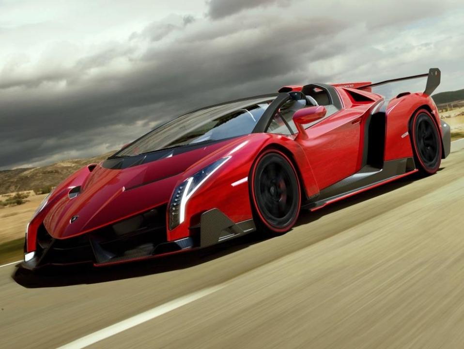FERIA INTERNACIONAL DEL AUTOMOVILISMO,AUTOS TUNING-http://fotos.motor.es/fotos-noticias/2013/10/lamborghini-veneno-roadster-cuatro-millones-de-euros-en-exclusividad-201314589_1.jpg