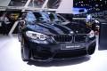 Nuevos Ford Mustang y BMW M3/M4 2014, deportivos de tradición en el Salón de Detroit Foto 14