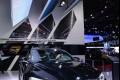 Nuevos Ford Mustang y BMW M3/M4 2014, deportivos de tradición en el Salón de Detroit Foto 15