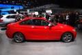 Nuevos Ford Mustang y BMW M3/M4 2014, deportivos de tradición en el Salón de Detroit Foto 28