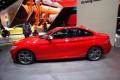 Nuevos Ford Mustang y BMW M3/M4 2014, deportivos de tradición en el Salón de Detroit Foto 32