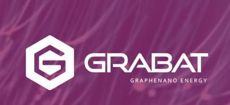 Las baterías de grafeno españolas al detalle