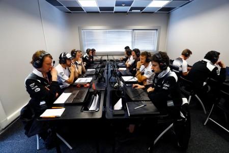 McLaren introducirá una gran evolución en Montmeló