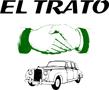 Concesionario Vehiculos El Trato en Castellón